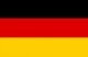German-flagg-small.jpg?mtime=20181213134658#asset:2005