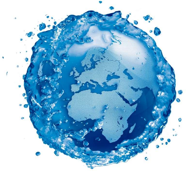 Numafa Wereldwijd