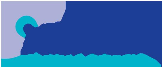Numafa